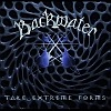 Backwater (D) - Take Extreme Forms