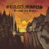 Grand Magus - Triumph And Power