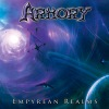 Armory (US) - Empyrean Realms