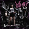 Vanity BLVD - Wicked Temptation