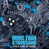 More Than A Thousand - Vol. 5 - Lost At Home