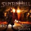 Sentinhell - The Advent Of Shadows