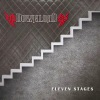 Download - Eleven Stages