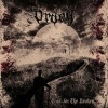 Ordog - Trail For The Broken