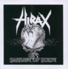 Hirax - Barrage Of Noise