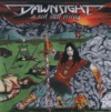 Dawnsight - A Red Sun Rising