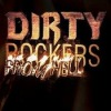 Dirty Rockers - From Hell