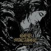 God Macabre - The Winterlong - Reissue