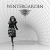 Wintergarden - The New Victorian