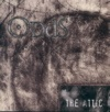 Odds - The Attic