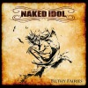 Naked Idol - Filthy Fairies