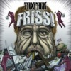 Toxpack - Friss!