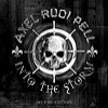 Axel Rudi Pell - Into The Storm - Deluxe Edition