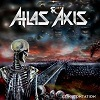 Atlas & Axis - Confrontation