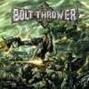 Bolt Thrower - Honour, Valour, Pride