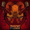 Transport League - Boogie From Hell
