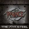 Palace (D) - The 7th Steel