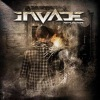 Invade - Reflection