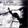 Ellipsis - From beyond thematics