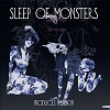 Sleep Of Monsters - Produces Reason