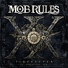 Mob Rules - Timekeeper - 20th Anniversary Box
