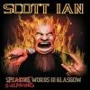 Scott Ian - Swearing Words