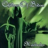 Children Of Bodom - Hatebreeder