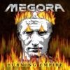 Megora - Burning Empire