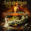 Sacred Blood - Argonautica