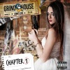 Grindhouse - Chapter One