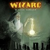 Wizard - Magic Circle (Re-Release)