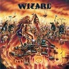 Wizard - Head Of The Deceiver (Re-Release)