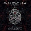 Axel Rudi Pell - Magic Moments -25th Anniversary Special Show