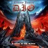 Various Artists - A Light In The Black (A Tribute To Ronnie James Dio)