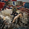 Civil War - Gods And Generals