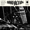Hard Action - Sinister Vibes