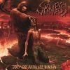 Skinless - Only The Ruthless Remain