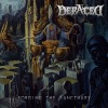 Defaced - Forging The Sanctuary