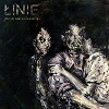 Linie - What We Make Our Demons On