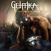 Gehtika - A Monster In Mourning