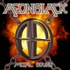 Aeonblack - Metal Bound
