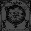 Narbeleth - Through Blackness, and Remote Places