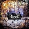 Chaos Frame - Paths to Exile