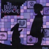 The Birthday Massacre - Violet
