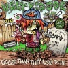 Ugly Kid Joe - Uglier Than They Used Ta Be