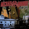Michael Monroe - Blackout State