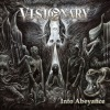 Visionary666 - Into Abeyance