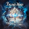 Pagan's Mind - Full Circle - Live At Center Stage