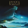 Magic Circle - Journey Blind