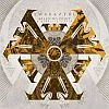 Amaranthe - Breaking Point: B-Sites 2011-2015